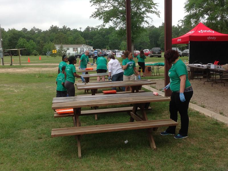 picnic tables LK.JPG