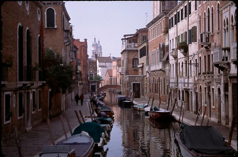 Italy1_059.jpg