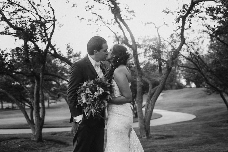 LeCapeWeddings Chicago Photographer - Renu and Ryan - Hilton Oakbrook Hills Indian Wedding -  930.jpg