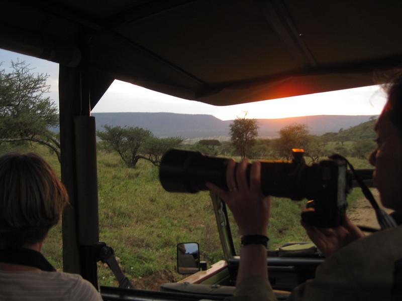 Tanzania14-3544.jpg