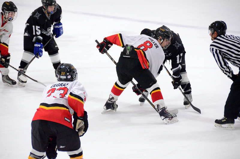 131009 Flames Hockey-052.JPG