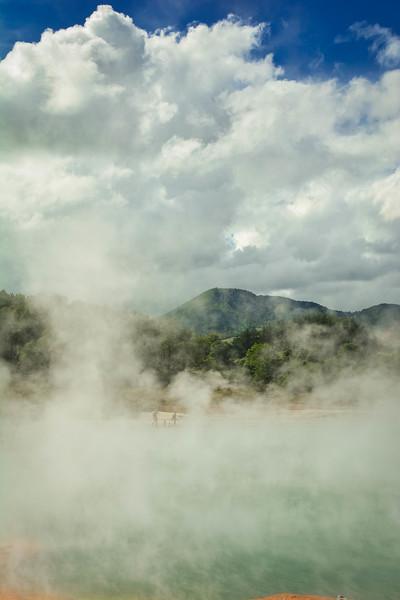 Rotorua-56.jpg