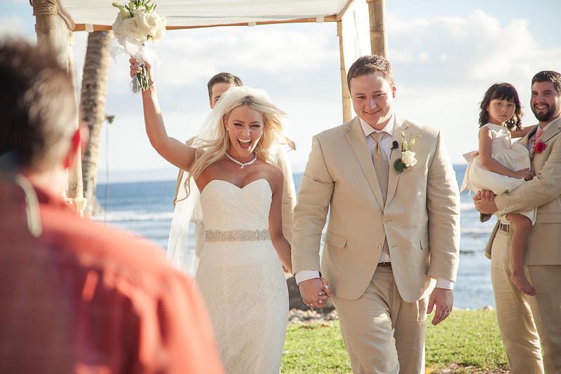 11.06.2012 V&A Wedding-476.jpg