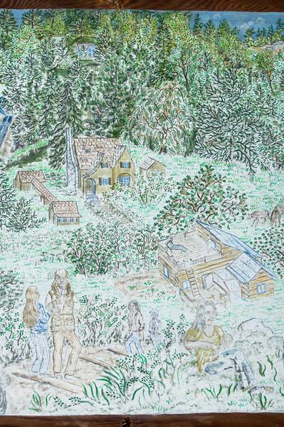 Diane-Painting009.jpg