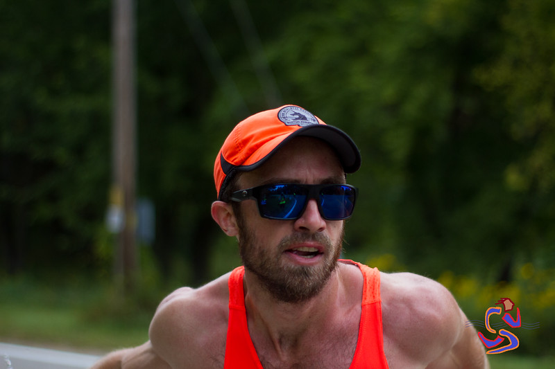 2019_RUNNING_OF_THE_BAYS-25.jpg