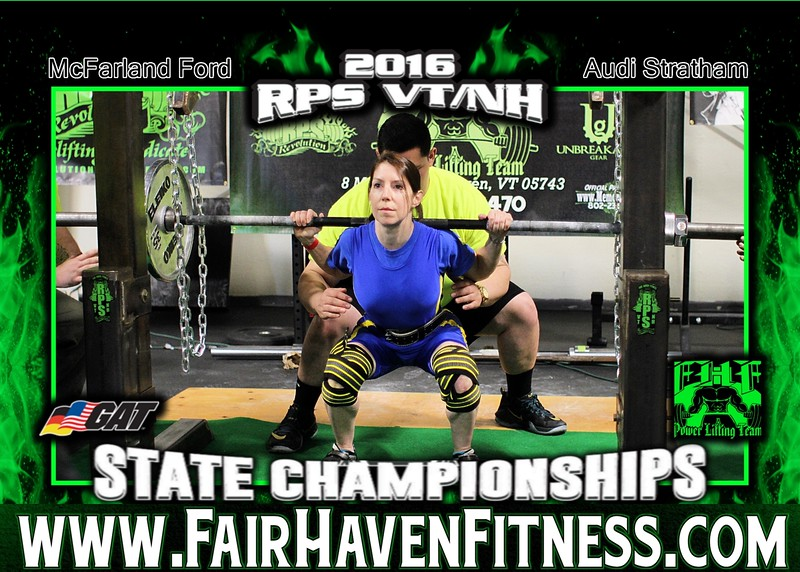 FHF VT NH Championships 2016 (Copy) - Page 039.jpg