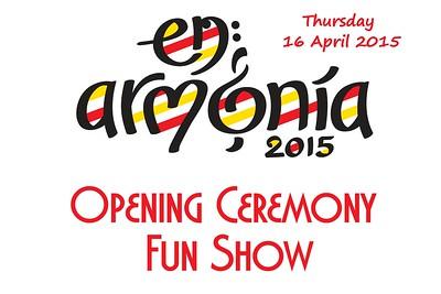 2015-0416 SABS -Funshow
