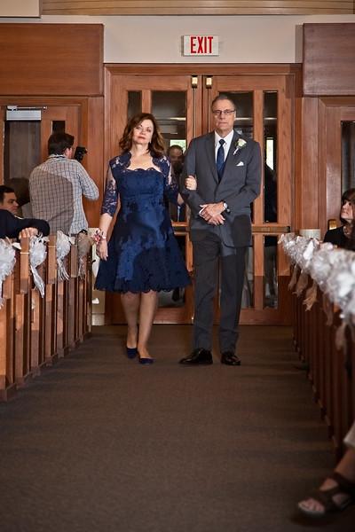 Kohnen Wedding Eric and Alex  20170506-12-02-_MG_5661-023.jpg