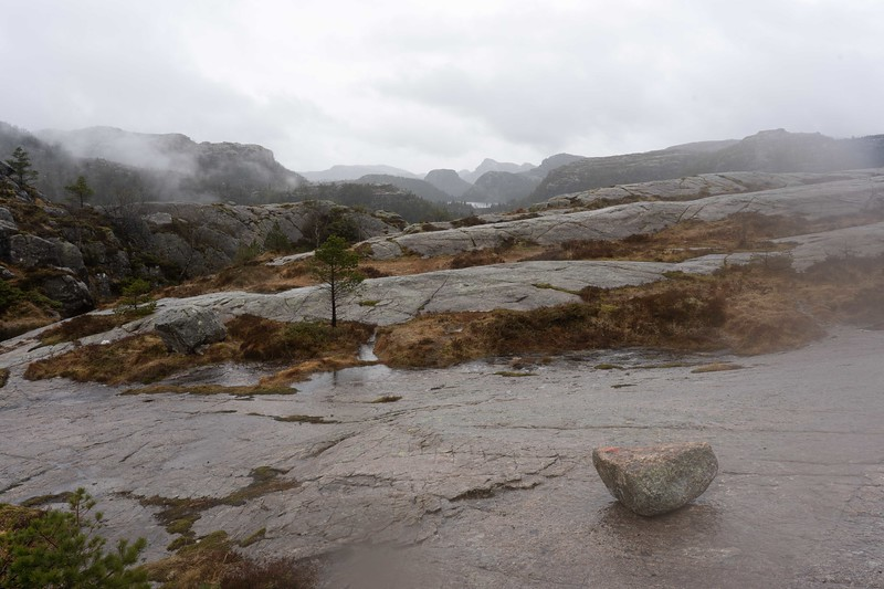 Preikestolen2019 (13 of 50).jpg