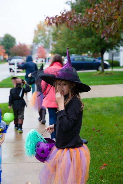 halloween at the beyers (68 of 54).jpg