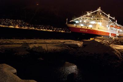 2011-01-Northern Lights