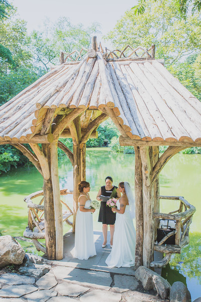 Central Park Wedding - Maya & Samanta (61).jpg