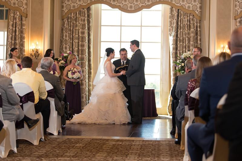 Cass and Jared Wedding Day-251.jpg
