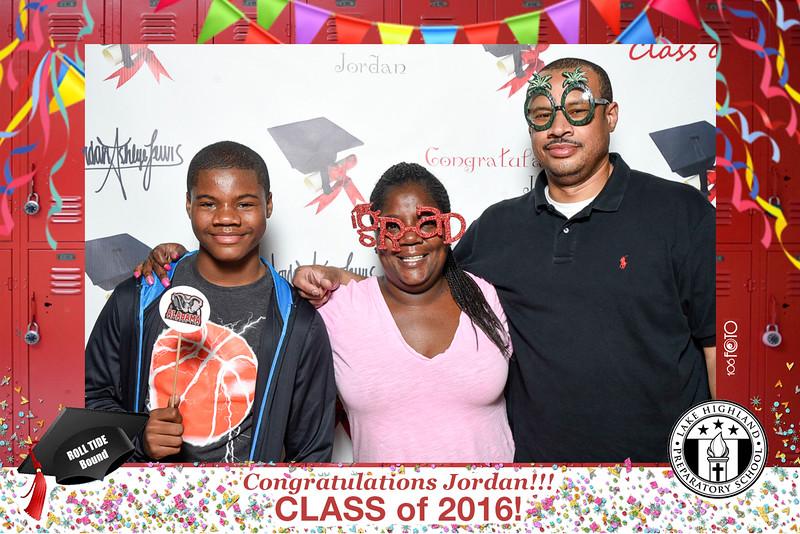 Jordan's Graduation Party Photobooth by 106FOTO-011.jpg