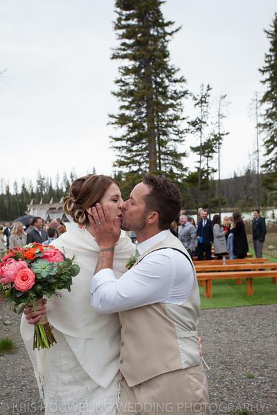 Copywrite Kris Houweling Wedding Samples 1-177.jpg