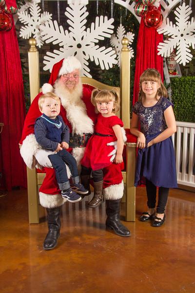 Santa 12-16-17-312.jpg