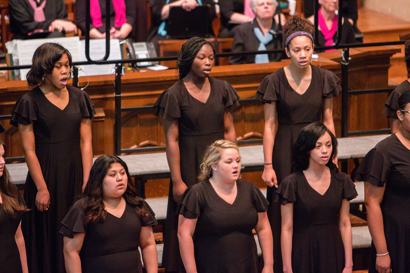 1059 Women's Voices Chorus - The Womanly Song of God 4-24-16.jpg