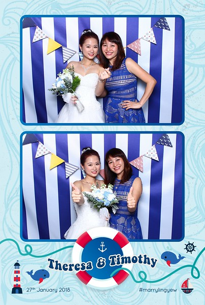 Vivid-with-Love-Wedding-of-Theresa-&-Timothy-36.jpg
