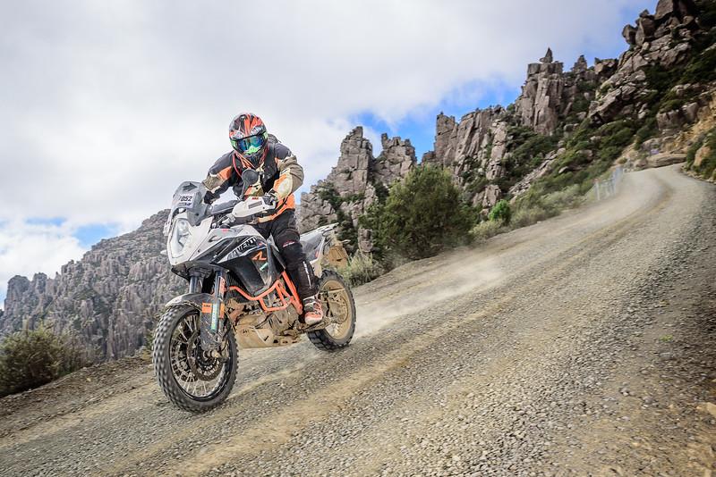 2019 KTM Australia Adventure Rallye (802).jpg