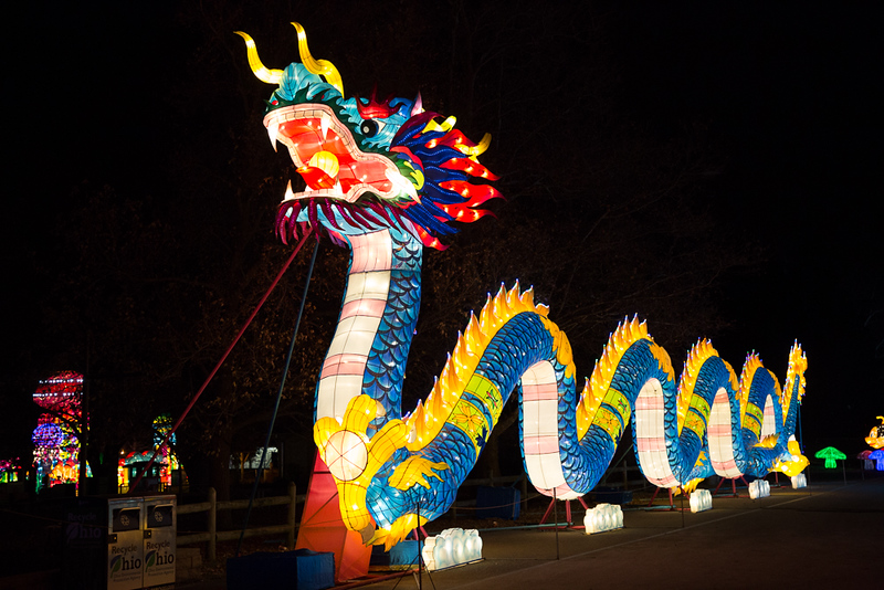 dragon lights 2018-7867.jpg