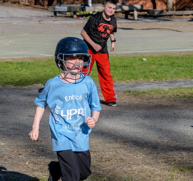 Ciaráns First Baseball Game -_5000569.jpg