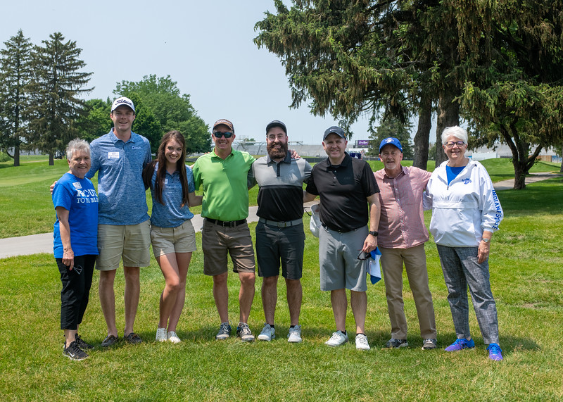 06_03_19_pres_scholars_Golf_outing-2405.jpg
