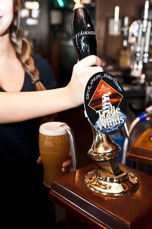 20120904 Beer Bar