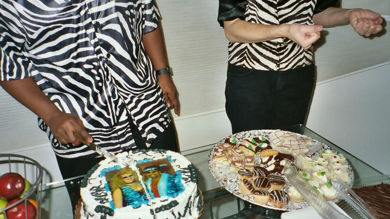 Zebra Party0017.jpg