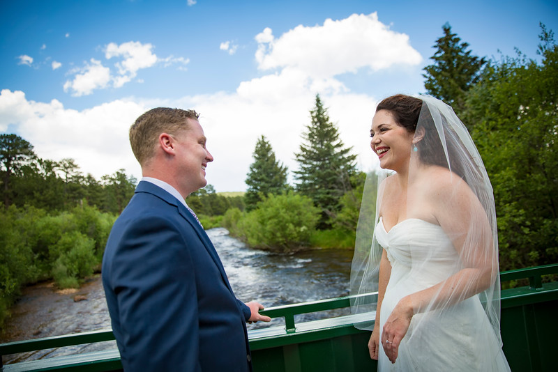 kenny + stephanie_estes park wedding_0117