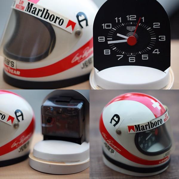 Helmet-Clay-Regazzoni.JPG