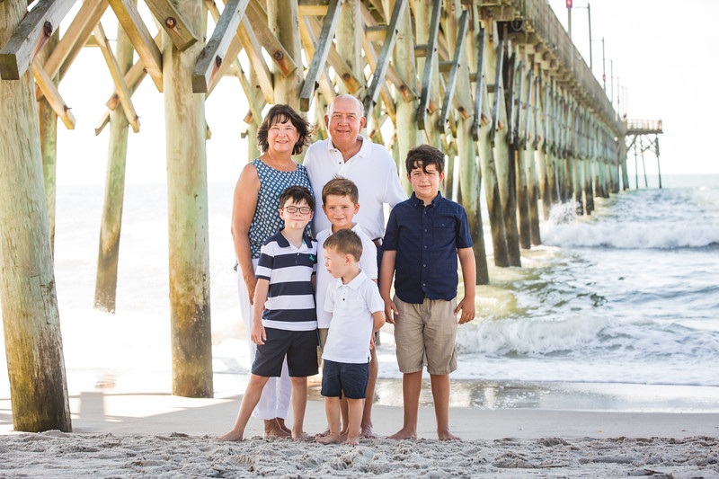 Family photography Surf City NC-202.jpg
