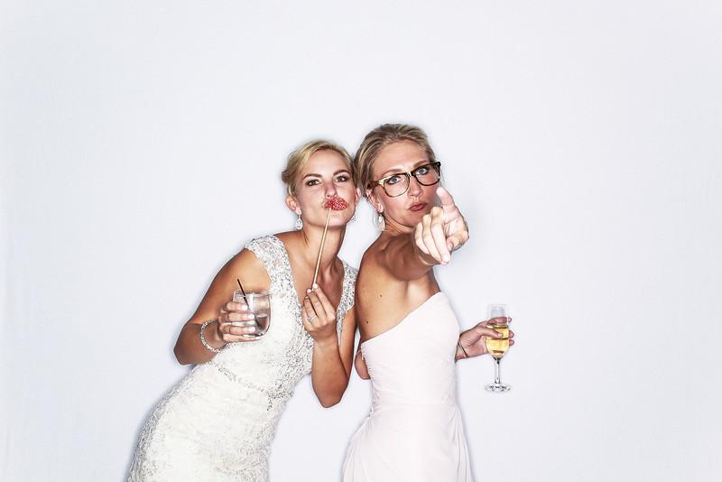 Paige & Andy Get Married!-SocialLightPhoto.Com-82.jpg