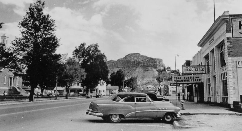 History - Historic Kanab - KCOT.jpg