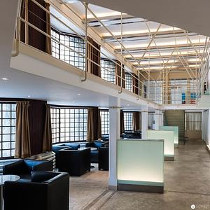 2017-07-21 Looshaus Architekturfotografie