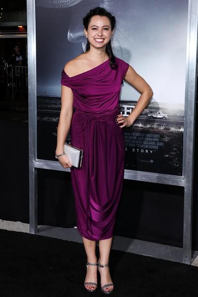 Kristina Rivera