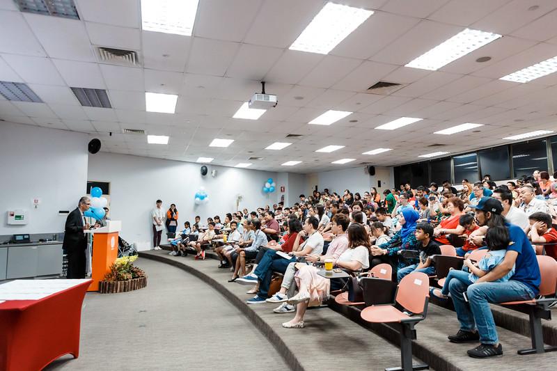 Science-Centre-Abbott-Young-Scientist-Award-2019-061.jpg