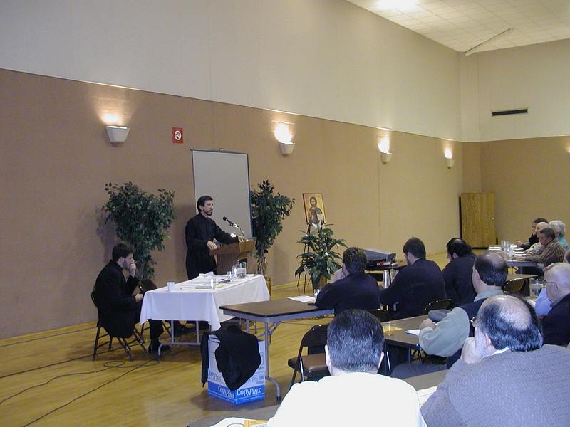 2005-11-14-PC-Seminar-Camp-Hill_012.jpg