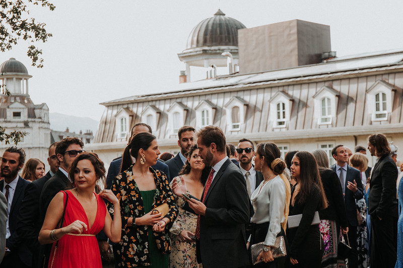 weddingphotoslaurafrancisco-184.jpg