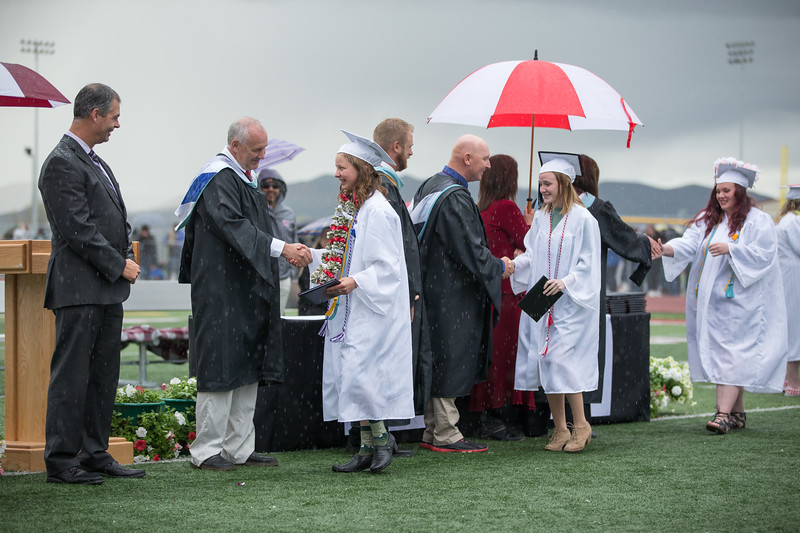 2019 Uintah High Graduation 340.JPG