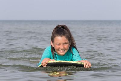 TCSS Surf Camp 20200714