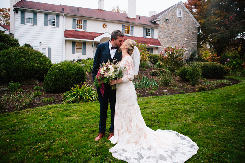 katelyn_and_ethan_peoples_light_wedding_image-324.jpg