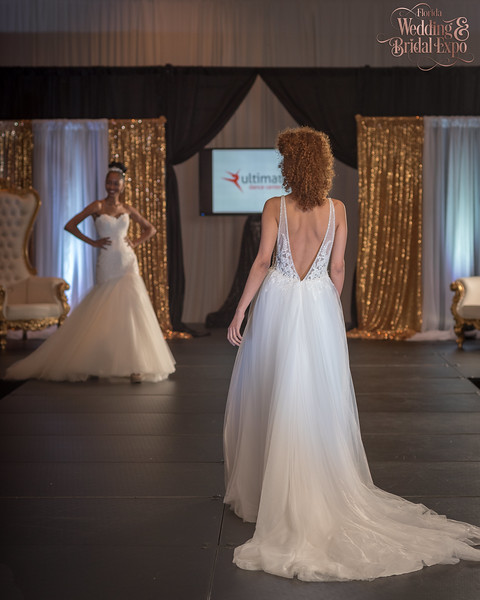 florida_wedding_and_bridal_expo_lakeland_wedding_photographer_photoharp-149.jpg