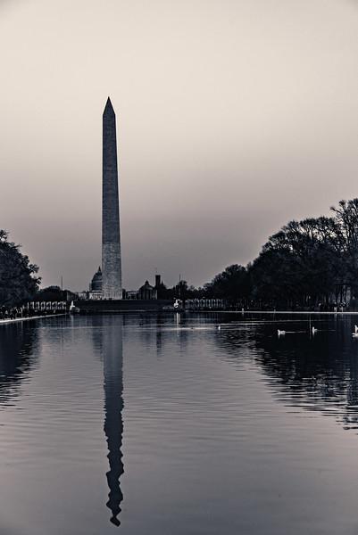 Washington DC_December_2015-207.jpg