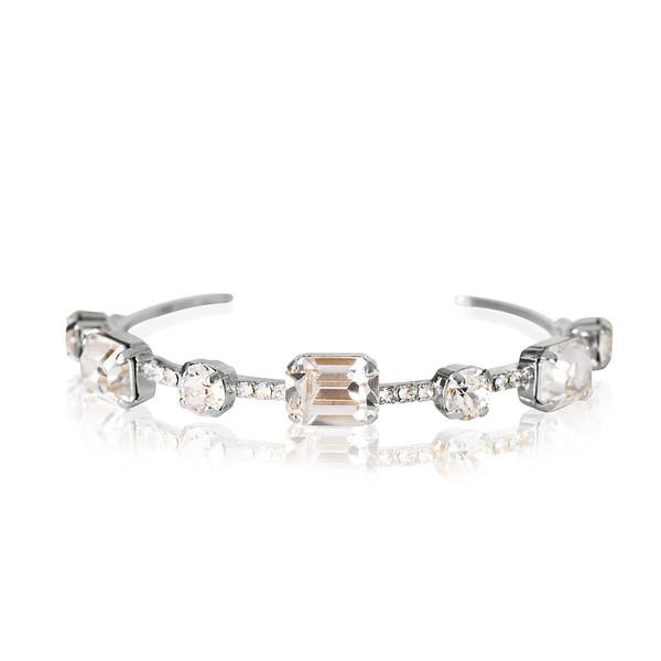 Angelina-Bracelet_Crystal-rhodium.jpg