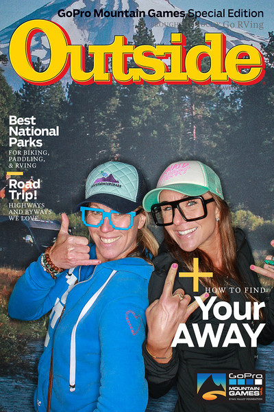 GoRVing + Outside Magazine at The GoPro Mountain Games in Vail-315.jpg