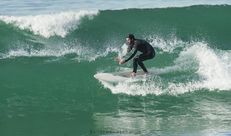 Matt cardiff reef 1-24-19-4.jpg
