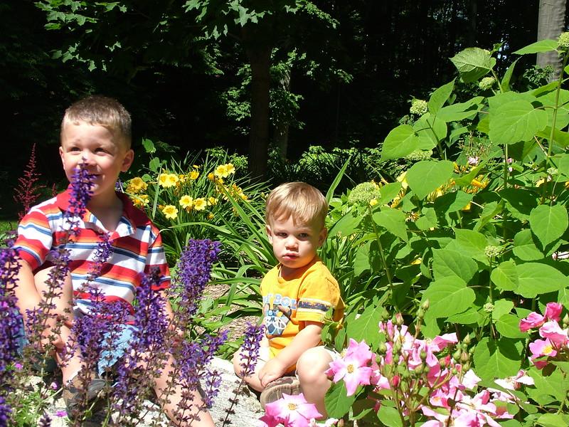 2008-07-04 21-11-17_0005.jpg