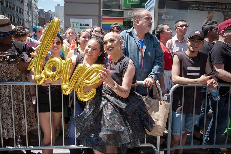 NYC-Pride-Parade-2017-HBO-21.jpg