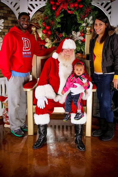 Santa2-2013-34.jpg