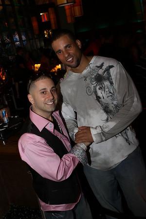 Floyds Nov 20, 2009